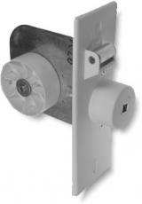 Kurbelgetriebewickler Unterputz inkl. Kurbel