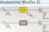 Windwächter WindTec SC