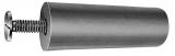Anschlagstopper Standard 60mm