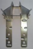 Einlauftrichter Reparatursatz Maxi, Lasche 19mm