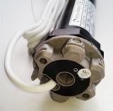JE 50/20 FCM-N kompatibel zu Somfy-Motorlager